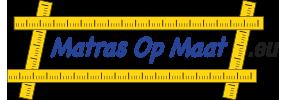 Matras Op Maat Logo