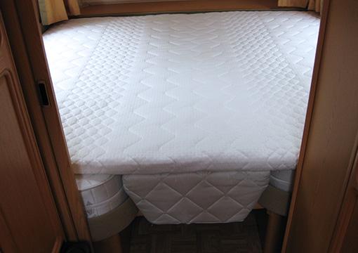 Pullman Matras Aanbieding : Pullman matras aanbieding gtk good best cheap ikea duken bed x